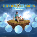 Image: Read Hidden Secrets: The Nightmare Walkthrough, Cheats and Strategy Guide...