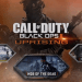 Image: Read Black Ops 2 Uprising DLC video previewed...