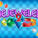 Image: Read Bejeweled 2 Deluxe walkthrough and cheats...