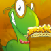 Image: Read Bookworm Adventures walkthrough and cheats...