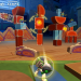 Image: Read Toy Story: Smash It! goes free with exclusive new levels...