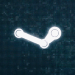 Image: Read Valve unveils the sixth set of Greenlight-approved games...