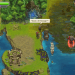 Image: Read Hands-on with Ultima Forever: Quest for the Avatar [GDC]...