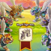Image: Read CastleVille 'Wild About Winged Tigers' Quests: Everything you need to know...