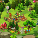 Image: Read Help animal warriors defeat an evil witch in ZooVale, coming soon to iOS, Facebook...
