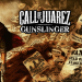 Image: Read Call of Juarez: Gunslinger cheats, trainer and more...