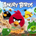 Image: Read Rovio partners with Sony Pictures Entertainment for Angry Birds movie...