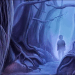 Image: Read Rite of Passage: Child of the Forest - Developer interview...