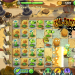 Image: Read Plants vs. Zombies 2: It's About Time preview...