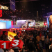 Image: Read E3 2013 Games: What to Keep Your Eye On...