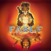 Image: Read Could Lionhead be remaking Fable 1 and The Lost Chapters in HD?...
