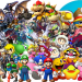 Image: Read E3 2013: Super Smash Bros. on Wii U/3DS gets new characters and stages...