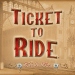 Image: Read Ticket To Ride out now on Android...