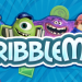 Image: Read ScribbleMix review...