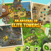 Image: Read Kingdom Rush Frontiers: Cheats and tips...