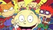  Though just babies, Tommy Pickles and his toddling gang stood tall over the world cartoons, ringing in a new era for what had become a staid medium for the art. As part ...
