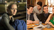As the 2012-2013 TV season kicks into gear it's time to ponder which show will be canceled first.  Will it be CBS's