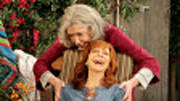 Malibu has gone country, y'all. Reba McEntire and Lily Tomlin have teamed up for a new sitcom,