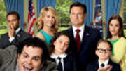 NBC has canceled its freshman sitcom