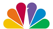 Besides announcing the renewal of four shows, NBC Entertainment Kevin Reilly spent his executive session talking about