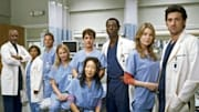 At 8, ABC has a recap episode of Grey's Anatomy, followed by the season premiere, then the series premiere of Six Degrees.    CBS has a new Survivor at 8, followed by...