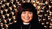 Fox has announced plans to make a pilot based on the UK hit The Vicar of Dibley. The Americanized version will be renamed The Minister of Divine. Of course, bringing com...