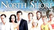 Reader Diane really enjoyed the series North Shore, and she wrote to us wondering, where oh where did that show go? And what about Summerland? And Clubhouse?