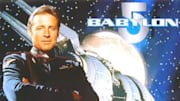 Warner Home Video officially announced the start of production on the new straight to DVD Babylon 5 movie. News of the project has been floating around the internet for ...