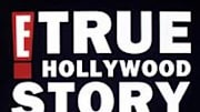  MediaBistro is reporting that E! True Hollywood Story may be going the way of a drug-addled former child star -- down the slow slide into oblivion. E! is cutting 15 staf...