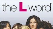 Showtime series The L Word has partnered with a group of designers to bring the