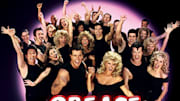 I keep seeing promos for NBC's new reality show, Grease: You're the One That I Want, and I wonder whether anybody is going to watch it. Based on the promos alone, it loo...