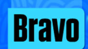  Bravo announced a plateload of new shows and seasons coming down the pipeline this year. They include returning seasons of Top Chef, The Real Desperate Housewives, and t...