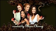 TV Squad's Paul Goebel reported earlier this month that a gay couple would be moving on Wisteria Lane this upcoming season of Desperate Housewives. Then, rumors started t...