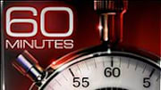 At 7, CBS has a new 60 Minutes, followed by new episodes of The Amazing Race, Cold Case, and Without A Trace.    ABC has a new America's Funniest Home Videos at 7.   ...