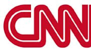 TV Week is reporting that CNN will make an official annoucement today about the fate of their morning show American Morning and the show's anchors, Miles O'Brien and Sol...
