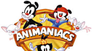 Animaniacs Volume 3 and Pinky and the Brain Volume 3 both come out June 19. This is an early review. It's been my opinion for some time that series like Tiny Toons, Anim...