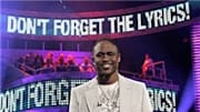 Fox has ordered up a second season of its summer game show, Don't Forget the Lyrics! The network has reportedly ordered 13 more episodes but has not given them any air d...