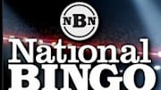 I bet you thought you had seen the last of ABC's National Bingo Night. But you'd be wrong. The show didn't do too well in the ratings when it aired recently on Friday nig...
