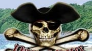 Is this really a surprise to anyone?  CBS has canceled the lame Survivor redo reality show Pirate Master. And that's right away, folks. There are still five episodes tha...