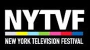  The third annual New York Television Festival is now taking place in the Big Apple. As we did last year, we will review each of the pilots in competition there. This is ...