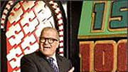 According to this article on CNN, Drew Carey is getting married for the first time. The 49 year old comedian is the current host of The Price Is Right (replacing the imm...