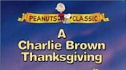 At 8, ABC has A Charlie Brown Thanksgiving, followed by He's A Bully, Charlie Brown and new episodes of Dancing with the Stars and The Bachelor.    CBS has a new NCIS...