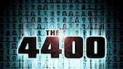 Jericho fans saved that show by mailing tons of nuts to CBS, and now fans of The 4400 want you to try something similar to save that show. They've set up SaveThe4400.com,...