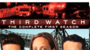 This time we've got three copies of Third Watch season one on DVD for three lucky, random commenters. The set is available in stores tomorrow. To enter, simply leave a c...