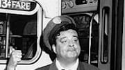 I'm sure there are a lot of TV fans out there who really don't know Gleason or his work, or if they do know it, it's from his work on The Honeymooners. They don't rememb...