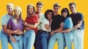 Schools in! For 11 seasons, Beverly Hills 90210, was a ratings hit and trend-setting youth soap opera for Fox. Now, a mere eight years later, the CW will spin-off Beverly...