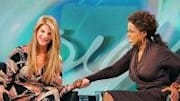 Kirstie Alley is coming back to the small screen and Oprah's got her. Harpo Productions has signed Alley for future TV projects. It could be a sitcom like Fat Actress, it...
