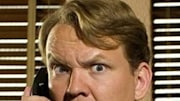 For all you Andy Richter fans who are still waiting for that one show that will actually last a while on the schedule, this might be good news: the former Conan O'Brien s...