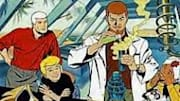 Recently I came across a blog post from the Los Angeles Times suggesting that 21 year-old teen heartthrob Zac Efron will be playing Jonny Quest, the 11 year-old kid adve...