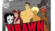 The giveaways continue... Now we've got three copies of Drawn Together Season 3 (Uncensored) on DVD for three lucky, random commenters. The DVD is already available in s...